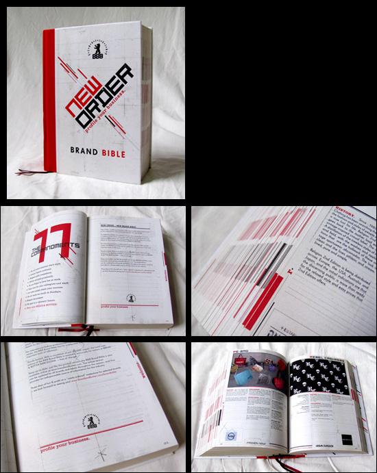 Bible_NewOrder_550_2