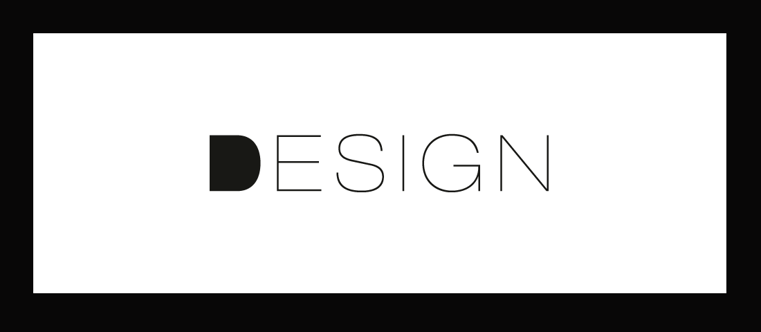 Design_logo@2x