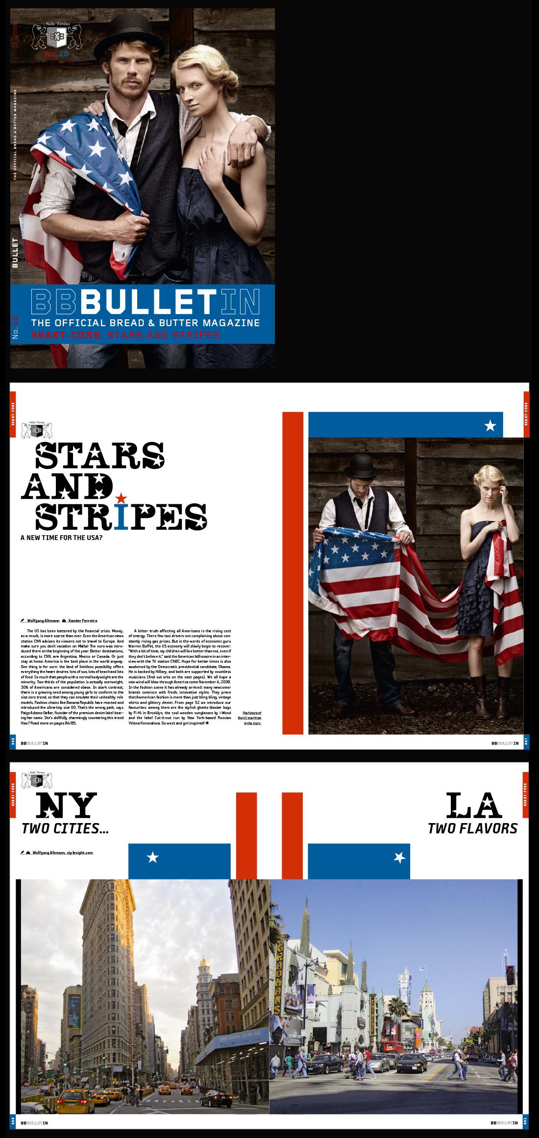 Bulletin_AMERIKA_coverundamerika@2x