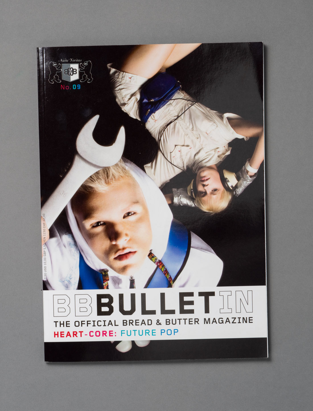 Bulletin_POP_coveronly@2x