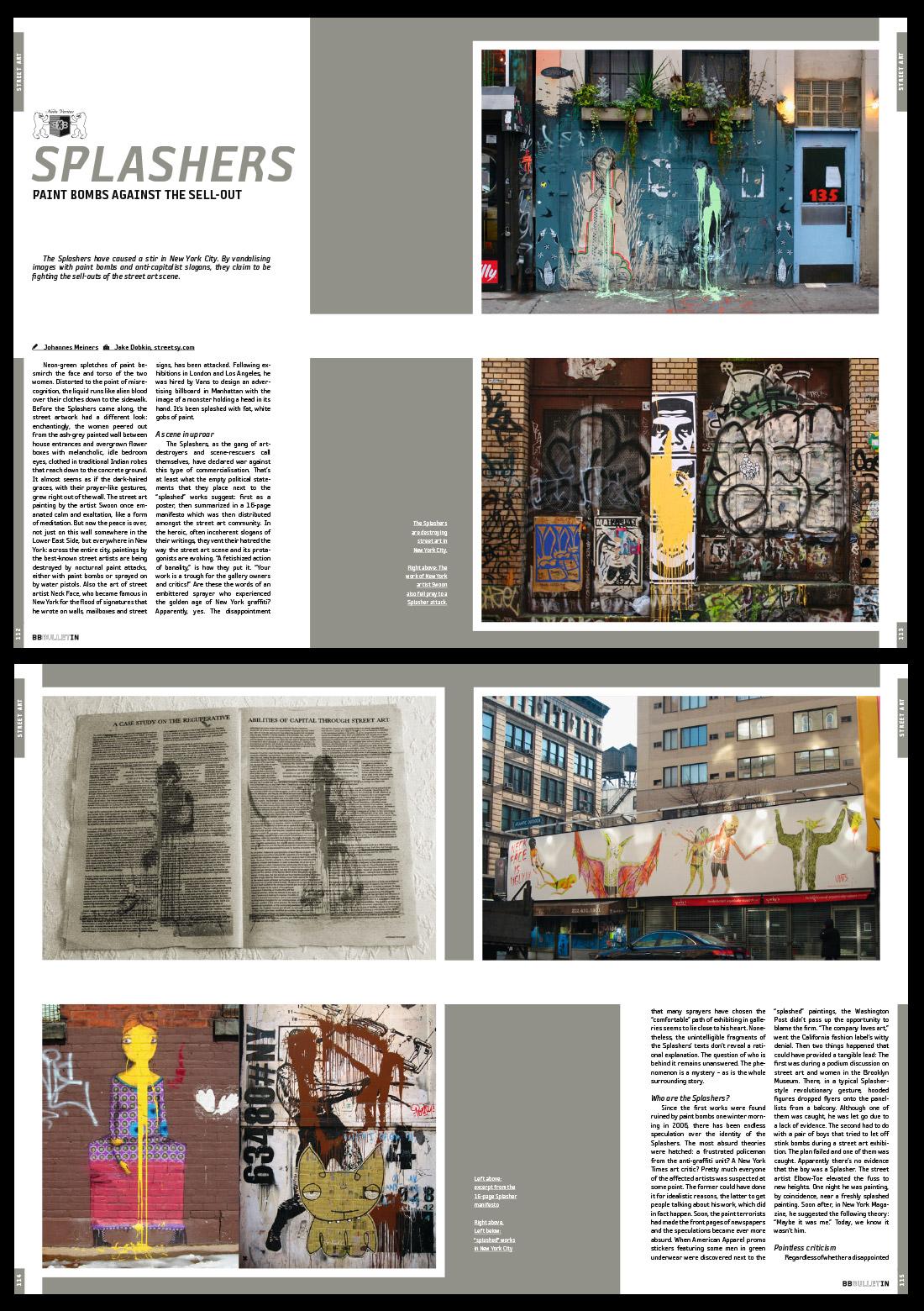 Bulletin_POP_streetart@2x