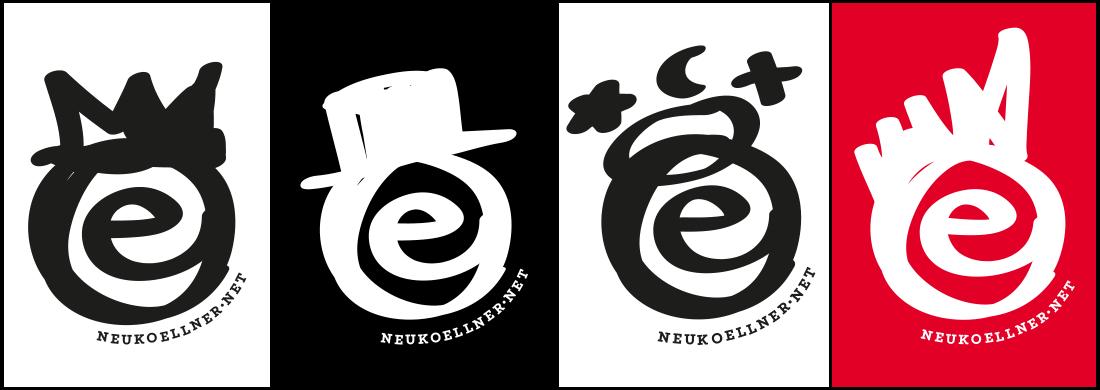 NK_logo_550@2x