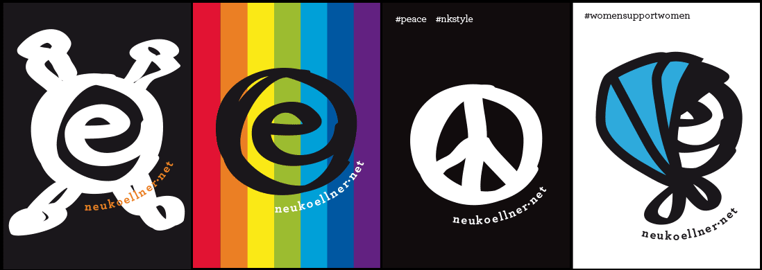 NK_logo_550_2