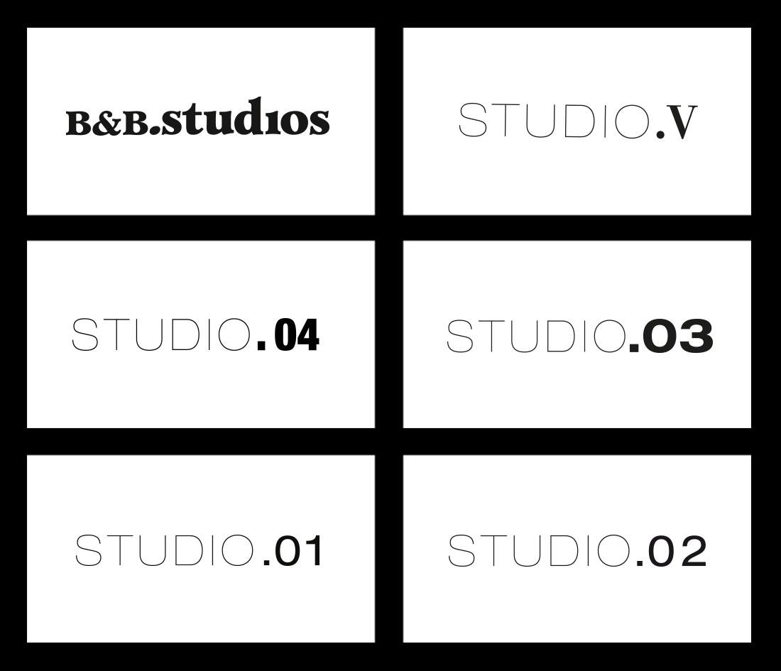 Studio_logos_all@2x