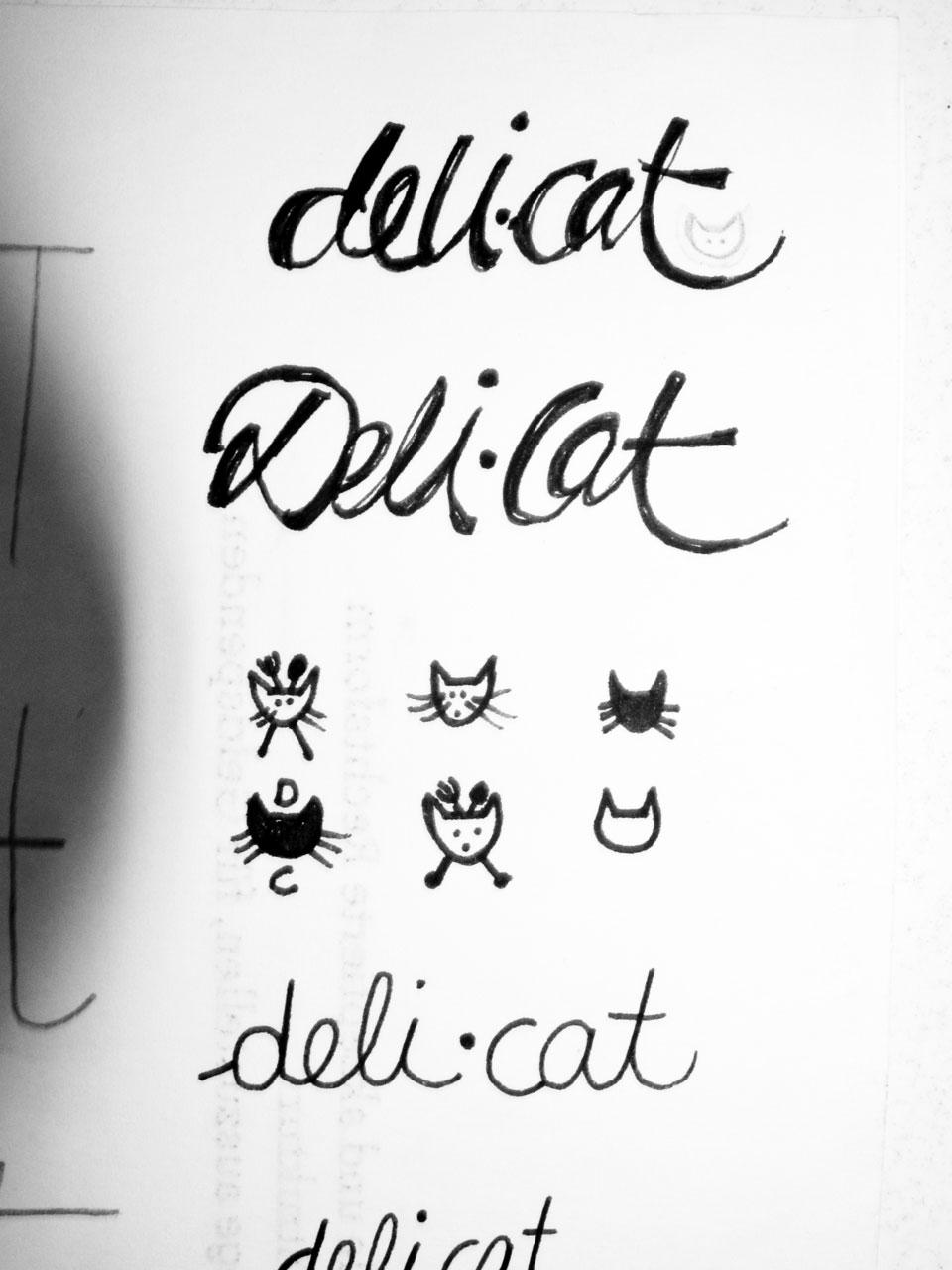 delicat_skizzen@2x
