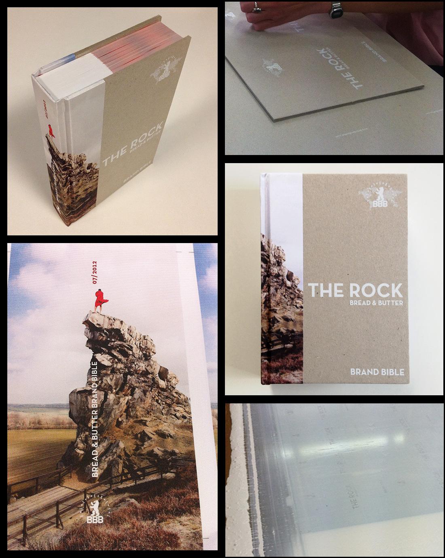 Bible_Rock3_web_550@2x