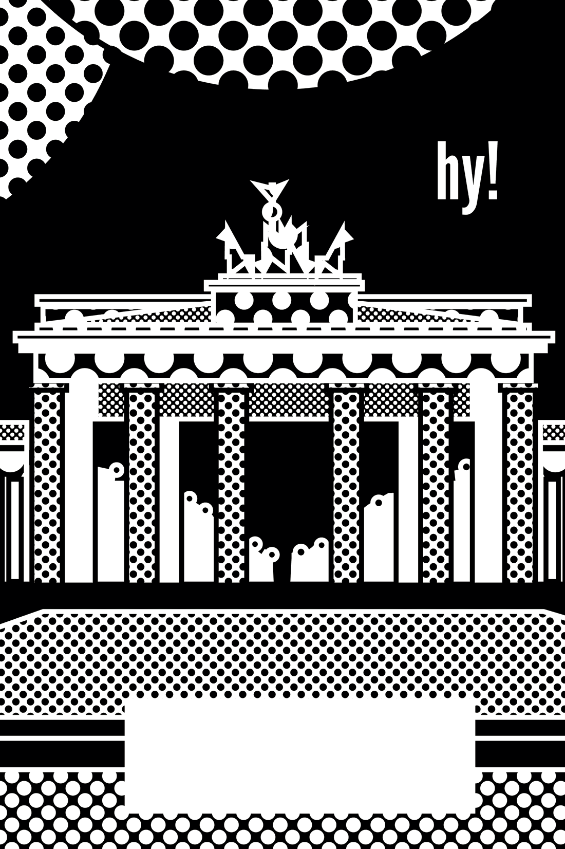 hy! Berlin