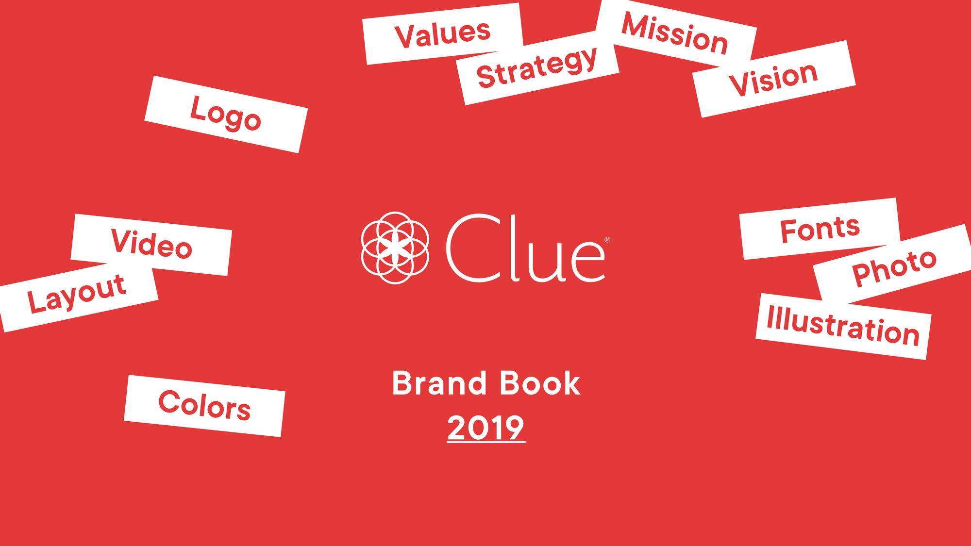 2019-Clues-Brand-Book-Titel@2x