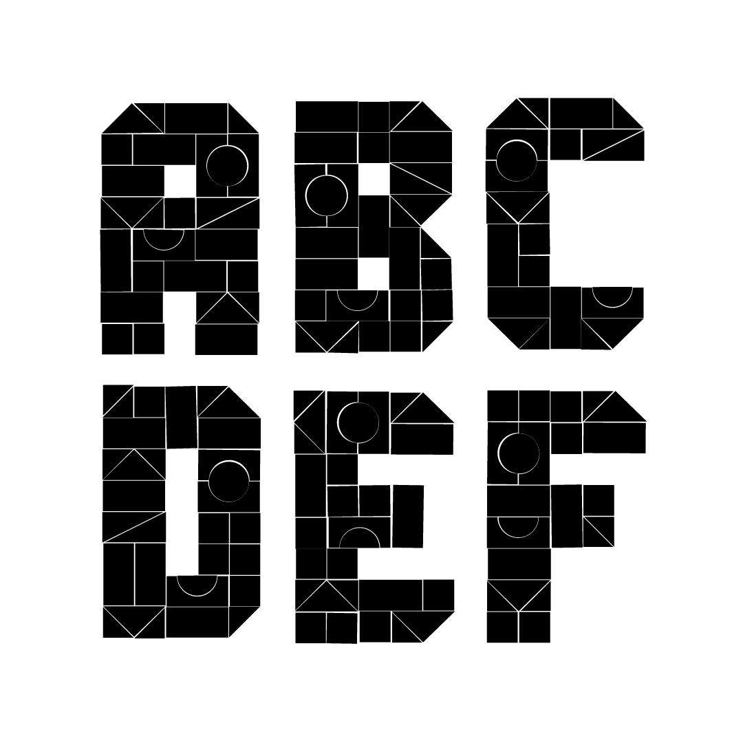 ABCDEFblack@2x